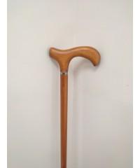 Трость «Вишневое дерево» B54504