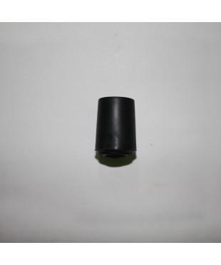 Наконечник резиновый «Стандартный» 14-22мм