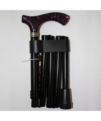 Трость «Пурпура-2» B4171