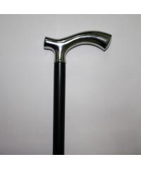 Трость «Серебро» B504